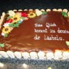 Geburtstag Evi März 2012 101