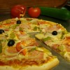 Salate & Pizzen 015