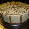 Schokomousse Torte (3)