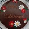 Alles Gute zum Geburtstag Ungarisch